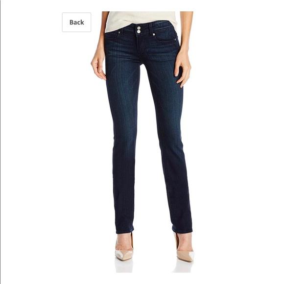PAIGE Jeans EUC